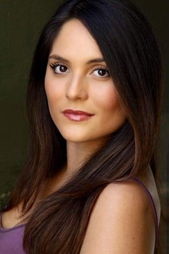 Image of Marcela Macias