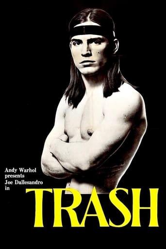 'Trash (1970)