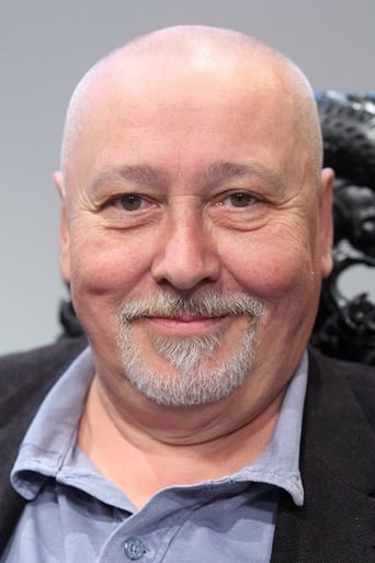 Image of Ota Jirák