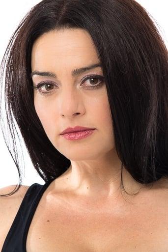 Image of Maria Obretin
