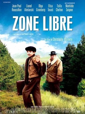 Watch Zone libre Free Online Solarmovies