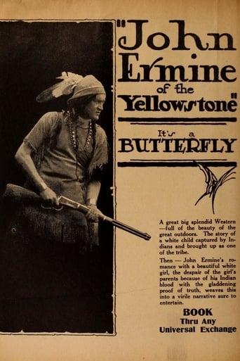 Watch John Ermine of the Yellowstone Free Movie Online