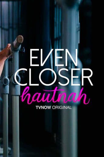 Even Closer: Hautnah