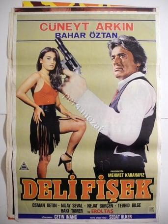 Watch Deli Fişek Online Free Putlocker