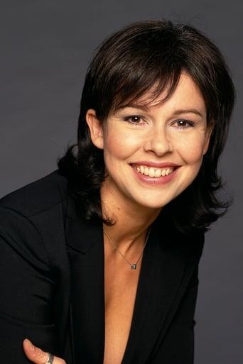 Image of Julie Graham