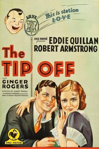 Watch The Tip-Off Free Movie Online