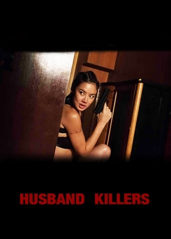 Husband Killers