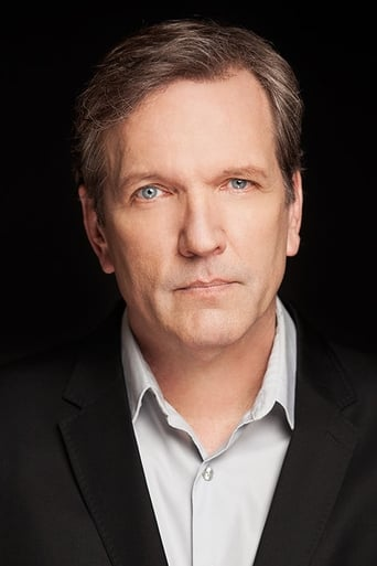Image of Martin Donovan
