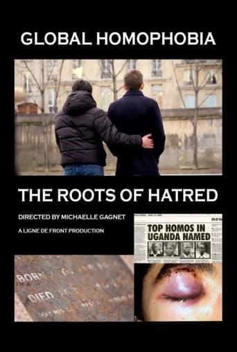 L'Homophobie dans le monde : aux racines de la haine