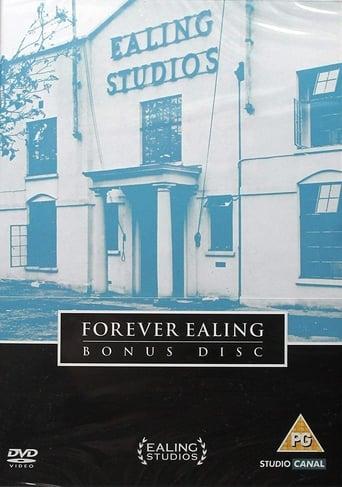 Forever Ealing