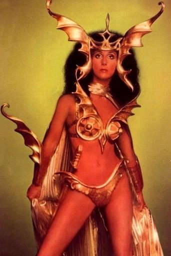 Watch Cher... and Other Fantasies Online Free Putlocker
