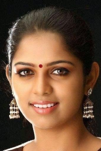 Image of Anjali Aneesh Upasana