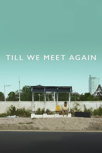 Poster of Till We Meet Again