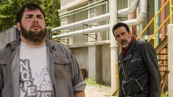 walking dead s07e10 stream