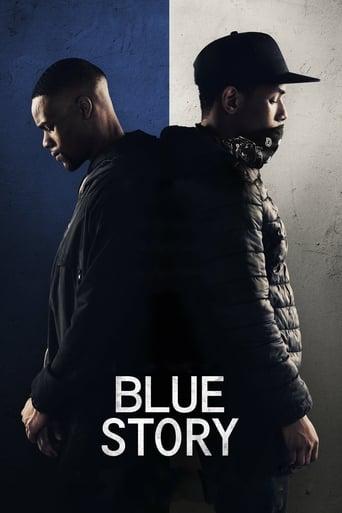 voir film Blue Story streaming vf