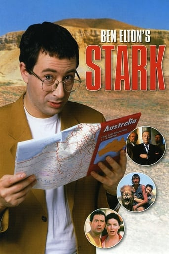 Poster of Stark