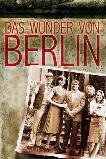 Das Wunder von Berlin - Drama / 2008 / ab 0 Jahre