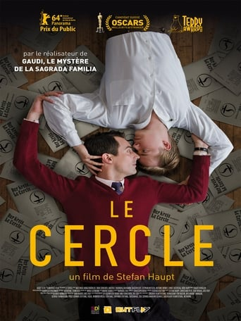 Poster of Le Cercle