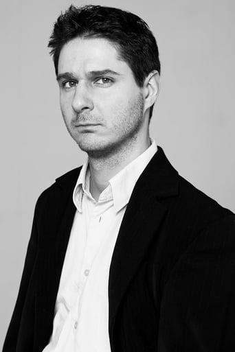 Image of Alexandre Philip