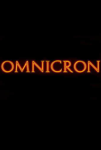 Poster of Omnicron