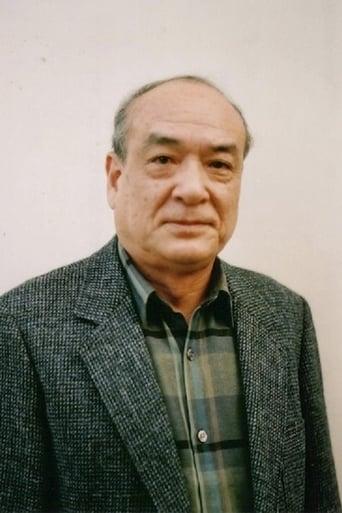 Image of Mizuho Suzuki