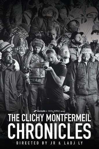 The Clichy-Montfermeil Chronicles