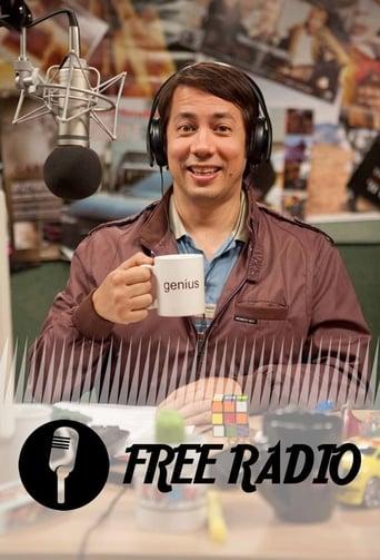 Capitulos de: Free Radio