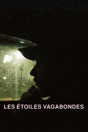 voir film Les Étoiles Vagabondes: Nouvel Album Au Cinéma streaming vf