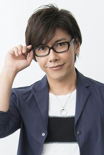 Image of Takuya Sato