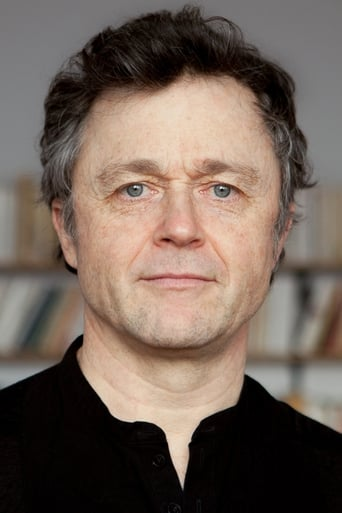 Image of Marc Béland