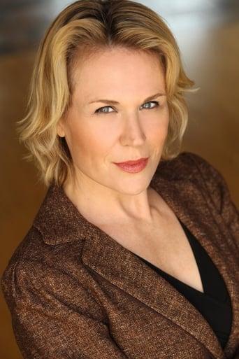 Image of Jennifer Sommerfeld