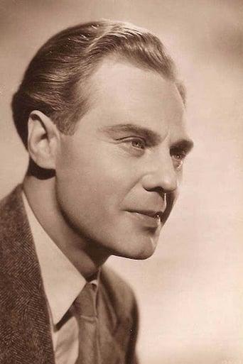Image of Marius Goring