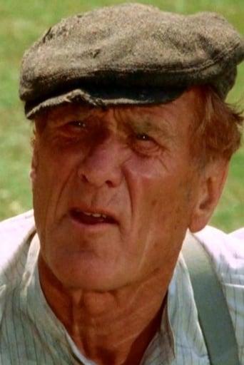 Image of Jack Watson