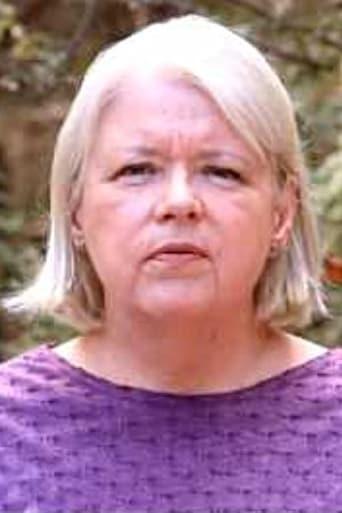 Martha Prentiss