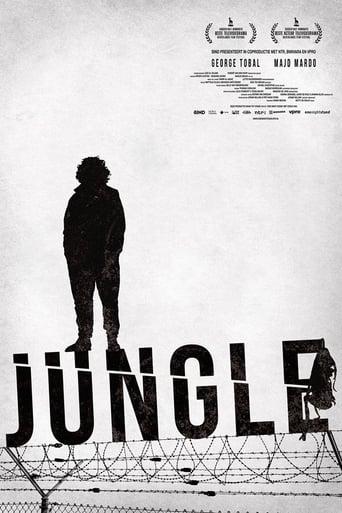 Ver Jungle pelicula online