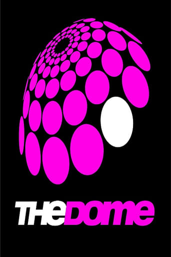 Capitulos de: The Dome