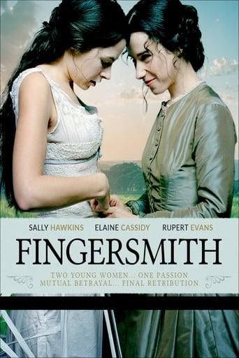 Capitulos de: Fingersmith