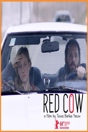 Watch Red Cow full movie online 1337x