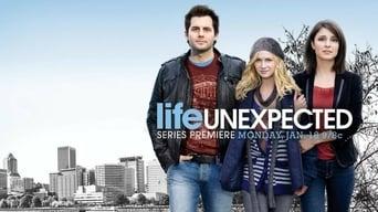Життя непередбачуване (2010-2011)