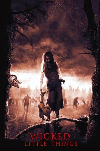portada Zombies