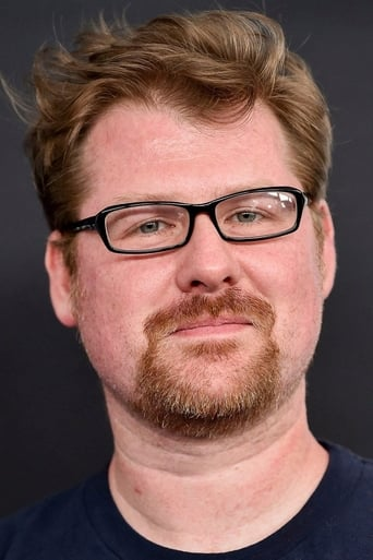 Image of Justin Roiland
