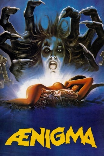 'Ænigma (1987)