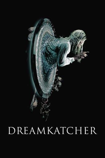 Dreamkatcher download