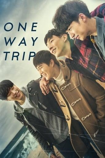 One Way Trip Movie Poster