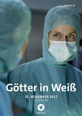 Poster of Götter in Weiß