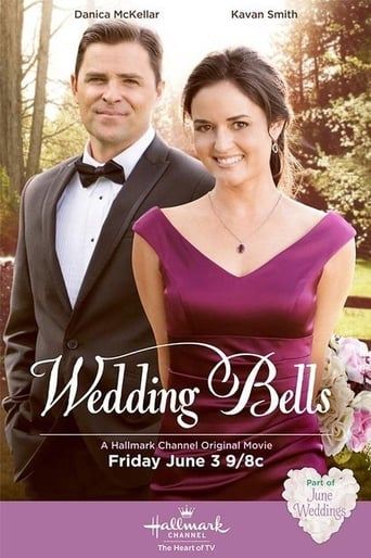 Poster of Wedding Bells