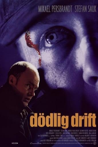 Poster of Deadly Drift