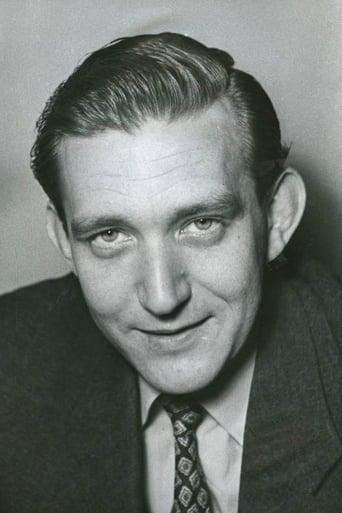 Image of Bjørn Puggaard-Müller