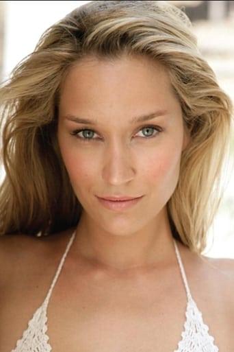 Image of Brooke Johnston