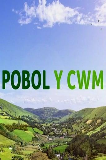 Poster of Pobol y Cwm